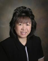 Dr. YEE
