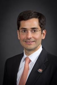 Dr. Silva