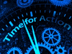 Time is Action_254x190