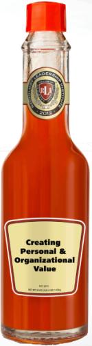 bottlesauce