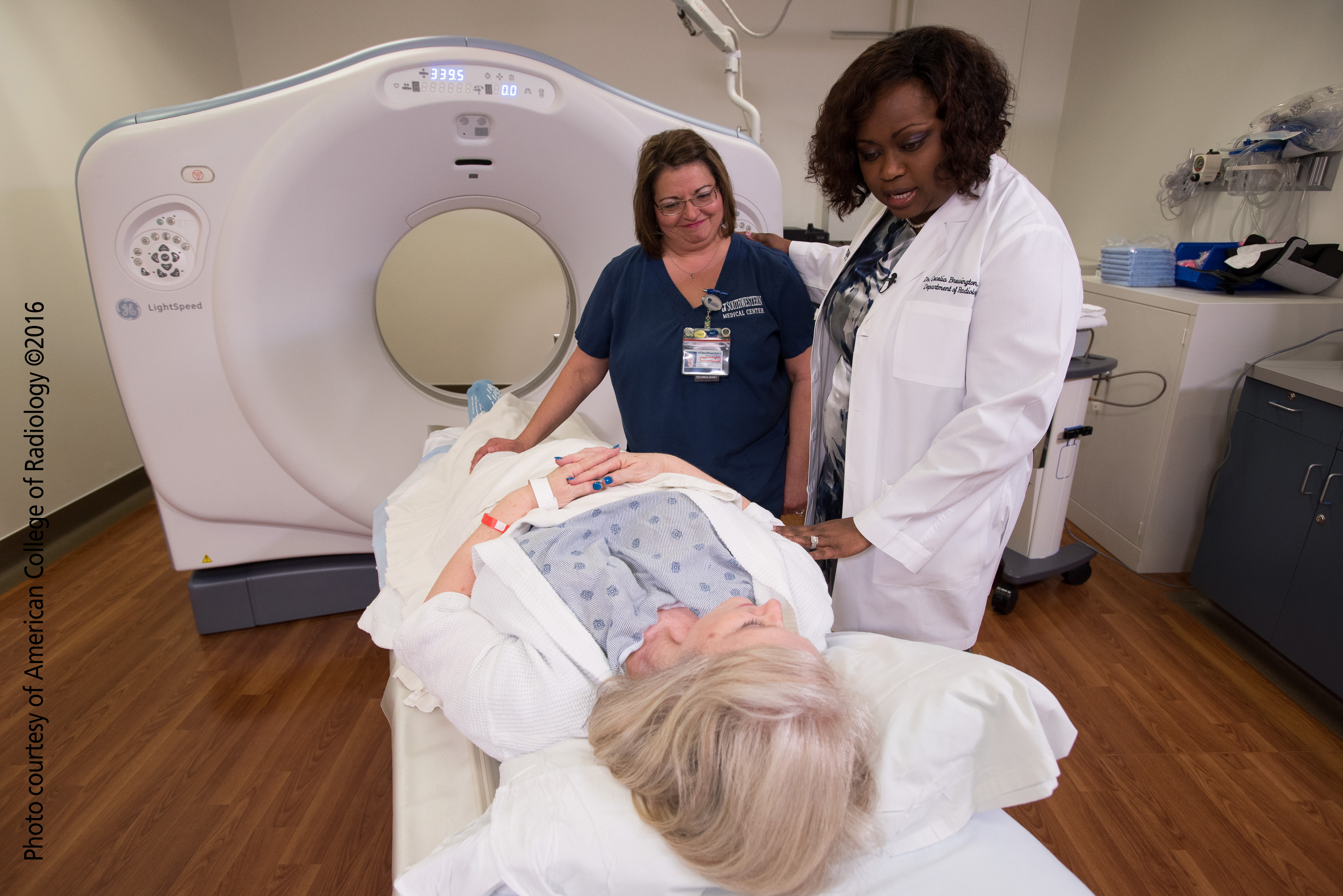 Good To Go Insurance >> CT Colonography a Good Fit for New CRC Screening Age | voiceofradiologyblog