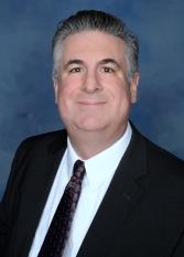 Ian Weissman 3336 E