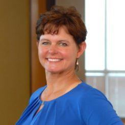 Linda Wilgus CPA MBA