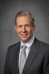Howard B. Fleishon, MD, MMM, FACR