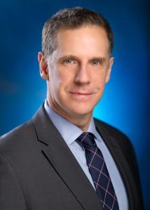 Dr. Gregory N. Nicola